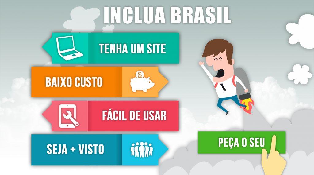 banner-04-inclua-brasil-mwplus-1024x573 Sobre Nós