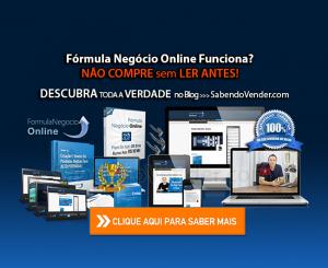 formula-negocio-on-line Cursos