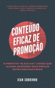 curso-de-copy-ebook-gratis Curso de Copy 15.0