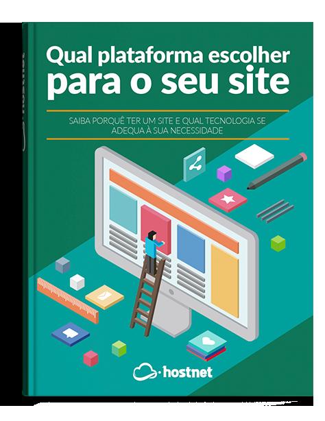 ebook-download9 E-book Grátis