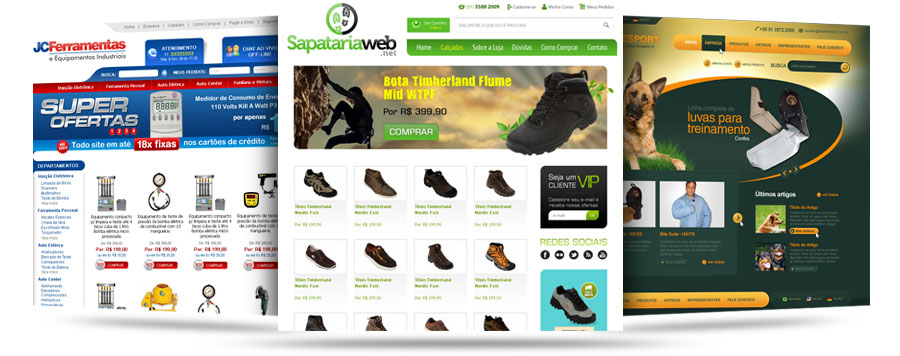 criar-site-de-vendas-1024x682 Criar Site de Vendas | Como Criar um Site