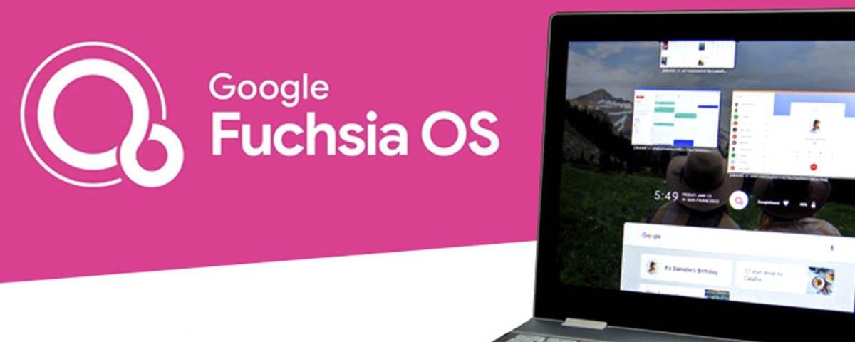 20190507053121_860_645 Fuchsia: o Google finalmente fala sobre o possível substituto do Android