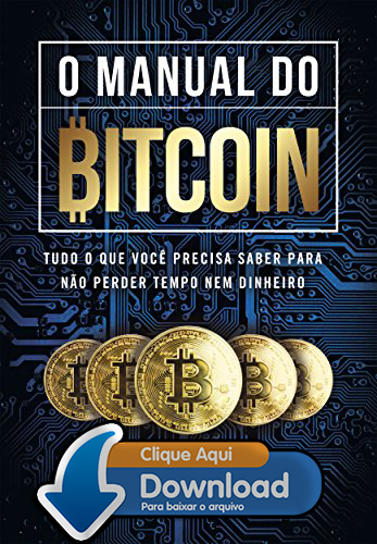 Manual do Bitcoin