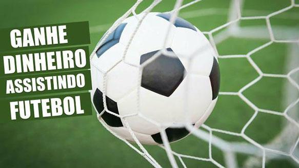 Futebol Milionário