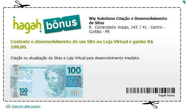 criar loja virtual, Criar Loja Virtual