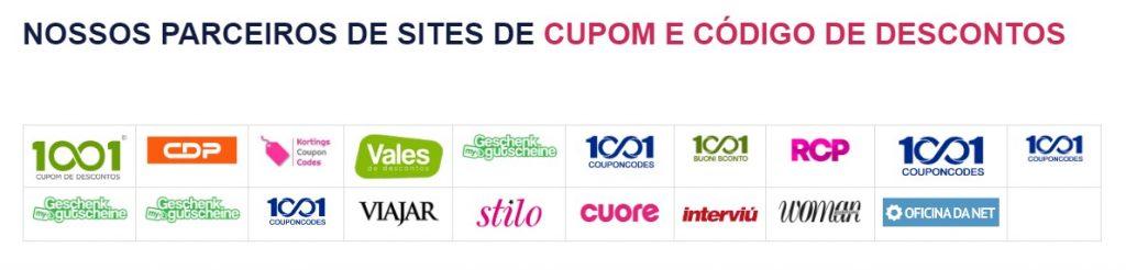 Script Site de Cupom, Script Site de Cupom