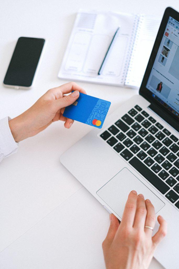 Conheça os sistemas de pagamento mais fáceis para seu negócio virtual, Conheça os sistemas de pagamento mais fáceis para seu negócio virtual