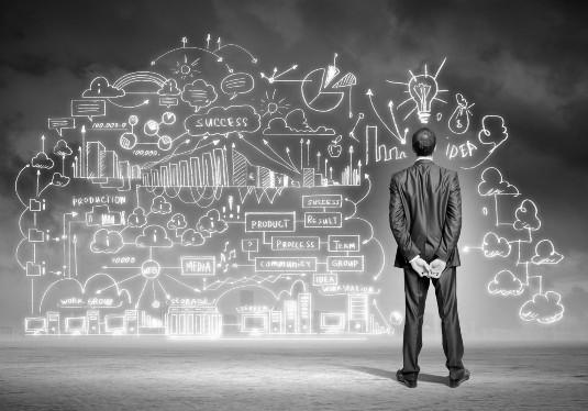 Gestor de Tráfego, Gestor de Tráfego: O que é, como funciona, é Confiável e como posso contratar?